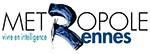 logo_Rennes_MetropoleMINI